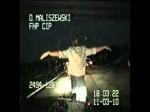 David Cassidy's DUI arrest video