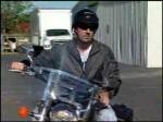 Motorcycle Skills Tests #5 – Slow Ride and Circle Ride