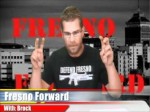FRESNO FORWARD – Episode 1 – 8/22/11, Part 1 of 4