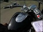 Motorcycle Skills Tests #2 – Pre-Test