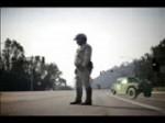 CHP-military checkpoint California–KCDZ-FM.wmv