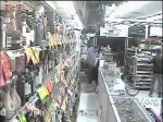 Robberies at Westside Stores and Markets Bobs Market