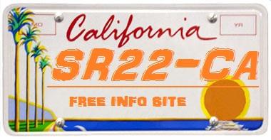 sr22-ca.com