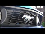 2010 Ford Mustang GT Video Review