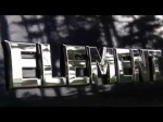 2010 Honda Element SC Review