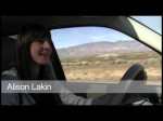 2010 Ford Escape Hybrid Review