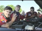 Highlights from the 2011 Ford/AAA Student Auto Skills National Finals