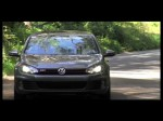 2010 Volkswagen GTI Review