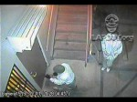 Commercial Burglary in West Los Angeles