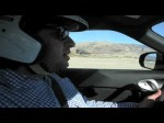 2009 Nissan 370Z Racetrack Road Test