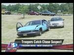 Highway Patrol 2 Chase.avi