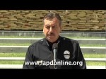 Chief Beck's June 2011 Media Availability