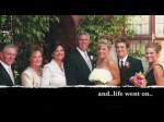 LIFE Lessons 2010 – Austin Haner