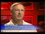 realLIFEstories – Ken Howell – Overcoming the Unthinkable
