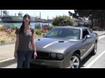 2009 Dodge Challenger SE Video Review