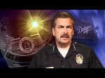 Chief's Message June 2011
