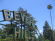 Overheard in L.A.: Words You Can't Say in Beverly Hills