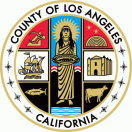 LA County Sued Over Bag Tax