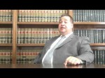 Delaware County PA DUI Attorney Talks About DUI Checkpoints