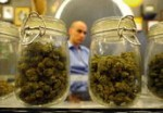 Legalize Pot, Doctors Say