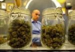 Legalize Pot, Doctors Say