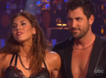 Maks Attacks Len on DWTS – Viewers Shocked