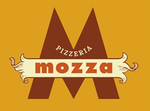 Licensed to Booze: Pizzeria Mozza in Newport Beach will…