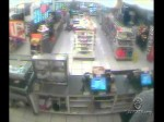 Suspects Sought in Store Robbery NR11480bb