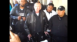 Raider Nation Mourns Owner Al Davis Who Wanted to 'Just Win'