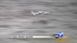 Watch Dramatic Video of Plane Crash-Landing Into the Pacific