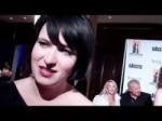 Diablo Cody at the 2011 Hollywood Awards