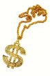 Hide Your Valuables! Gold-Snatchers Strike Northeast Neighborhoods