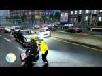 GTA IV Highway Patrol LCPDFR v0.91