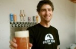 Eater Interviews : Tony Yanow: The Future of Beer at Golden Road Brewing