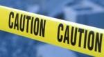 Man Shot, Killed by Sheriff's Deputies in Yucaipa