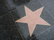 Man Shot To Death on Hollywood Walk of Fame