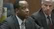 A Guide to Major Players in the Conrad Murray Trial