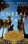 Book Review: Unreal Estate