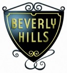 Beverly Hills Population Grew 1 Percent Over Past Decade, Census Count Shows