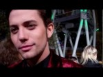 "Jackson Rathbone at the ""The Twilight Saga: Breaking Dawn – Part 1"" premiere"