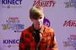 Baby, Baby…Baby? Did Justin Bieber Get a Woman Pregnant Backstage at a Concert?