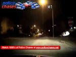 Raw video police chase & shooting – Watch 1000′s of Police Chases Videos