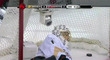 LAst Night's Action: Hiller Coughs Up Ducks Lead