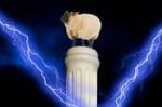 """Demon Sheep"" Flashback!"
