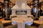 Eater Inside: Comfort and Calm, Glitz and Glamour in Wolfgang Puck at Hotel Bel-Air