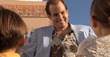 New Episodes of 'Arrested Development' Will Debut on Netflix Instant, Creators Say