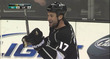 Kings Shot Mentality Pays Off Against Sharks