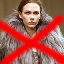 West Hollywood Fur Ban Backlash