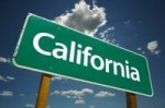 New Report Shocks CA Economy