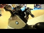2012 BMW Scooters